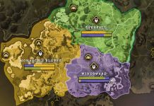 New World Pauses Server Transfers And Preps To Ban Gold Duplicators