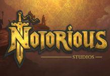 Former Blizzard Devs Start New Studio Named After Their Guild