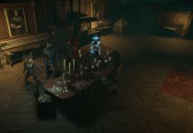 Don't Worry About Saving Worlds, It's All About Loot In Path Of Exile's Scourge