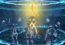 Phantasy Star Online 2: New Genesis Launches Battledia Quests