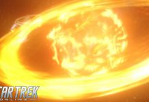 Star Trek Online Updates Ship Explosions So Your Ship Can Die More Impressively