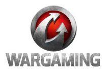 Details Emerge Regarding Wargaming's Upcoming F2P FPS, Shatterline