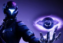 """Bungie Offers Insight Into New Abilities Coming In """"Void 3.0"""" For Destiny 2"""