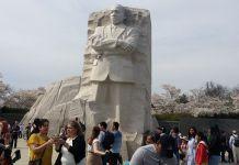 Tim Sweeney's Civil Rights Comparison Makes Mockery Of Fortnite's MLK Jr. Event
