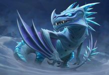 RuneScape Brings Back Yak Track And Opens New Front Against The Elder Gods