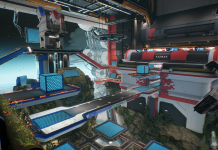 """Splitgate's """"Season 0"""" Adds A New Game Mode And Battle Pass"""