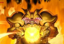 Yu-Gi-Oh! Master Duel To Have Over 10,000 Cards