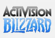 California's DFEH Files Motion Against the EEOC's $18 Million Settlement With Activision Blizzard