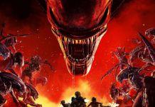 Aliens: Fireteam Elite - Gameplay First Look (HD)
