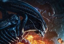Always Online Podcast: Aliens Fireteam Elite Review, DokeV Thoughts, And Lost Ark Delayed Ep 401