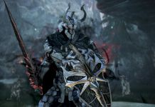 Next Gen Console Versions of Black Desert Online Are In The Works