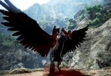 Black Desert Online Kicks Off Tournaments And Special Mount Events