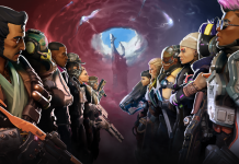 With The Cycle Moving To Closed Beta On The Revamp, Current Servers Will Close Soon