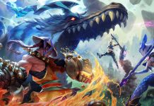 Community, Choirs, Composers, And Orchestras Collide In Recording Of New Dauntless Theme