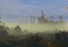 Because DayZ Wasn't Dangerous Enough Already, Now It's Got Contaminated Areas