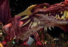 Standing Stone Games Making Big Changes To DDO's Epic Destinies