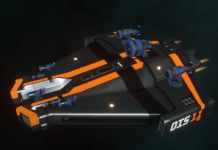 Dual Universe Launches Ares Update Less Than A Month After Putting It On The Roadmap