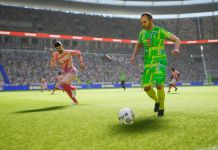 eFootball Lets You Pre-purchase Packs With The Game's Most Popular Players