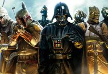 Top 5 Free to Play Weekly Stories - Squad-Based Arena Star Wars Game Has First Look! Ep 480