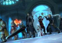Did You Miss Anything? The XIV Team Provides A Full Rundown Of The Last Live Letter In Text