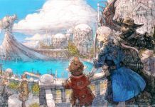 Final Fantasy XIV Live Letter Covered Lots Of Exciting Job Adjustments And Quality Of Life Changes