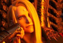 Square Enix Offers Up More Details On Belt Removal In Final Fantasy XIV's Endwalker Expansion