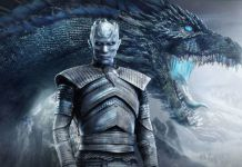 Game Of Thrones: Winter Is Coming Announces Biggest Update In Two Years