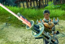 Try Out Guild Wars 2's Three New Elite Specs In Next Week's Beta
