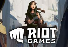 Riot Games Snags Former Witcher 3 Lead Quest Designer To Work On League Of Legends MMO