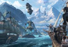 Lost Ark September Team Update Reveals Just How Massive A Job Localization Is