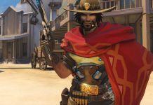 Activision Blizzard King Hit With Unfair Labor Practices Complaint