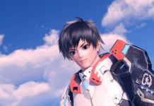 Phantasy Star Online Would Like You To Hold Off On Updating To Windows 11 Until They're Ready