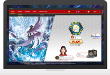 New F2P Digital Pokémon TCG For Mobile, PC, And Mac In The Works