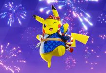 Pokémon Unite Launches For Android And iOS Devices, Has Full Cross-play With Switch