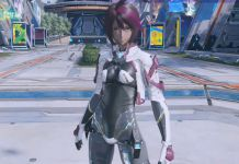 Sega Outlines Changes To The Meseta System In PSO2: New Genesis