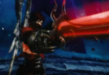 Grab Your Demonslaying Gear, You'll Need It For Revelation Online's October Update