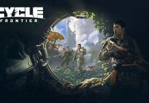 New-look The Cycle: Frontier Hits Closed Beta September 30