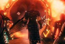 Valheim Gameplay - First Look (HD - B2P)