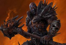 Activision Blizzard Settles With EEOC For $18 Million
